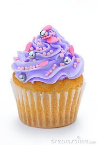 Cupcake dans Mars 2012 1269560462tWzrL9-200x300