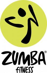 Zumba !! dans Mars 2012 zumba_logo_1_high-2-194x300
